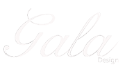 gala-logo-2