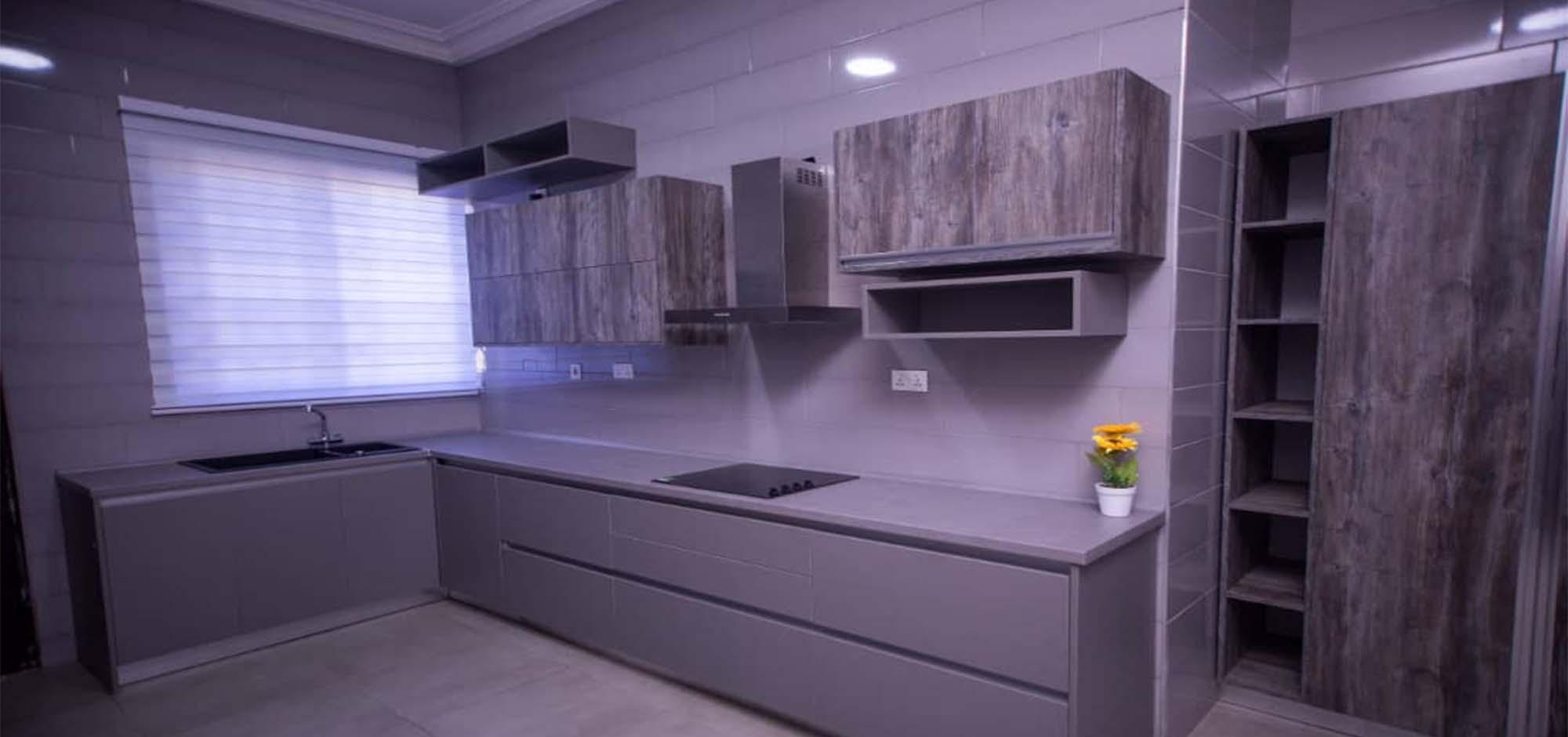 kitchen-feature-3