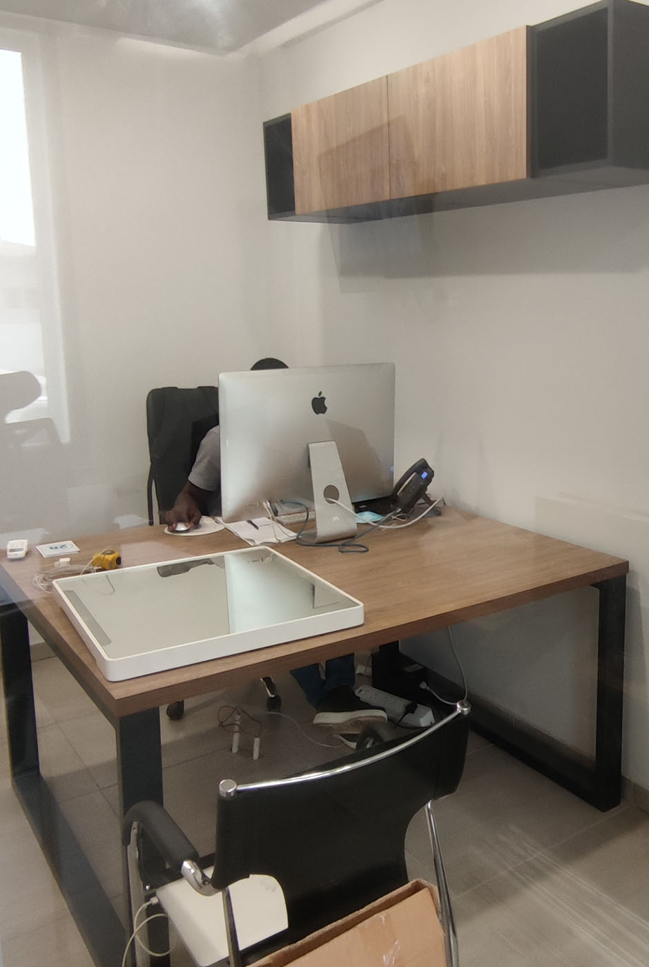 office-furniture-feature-new