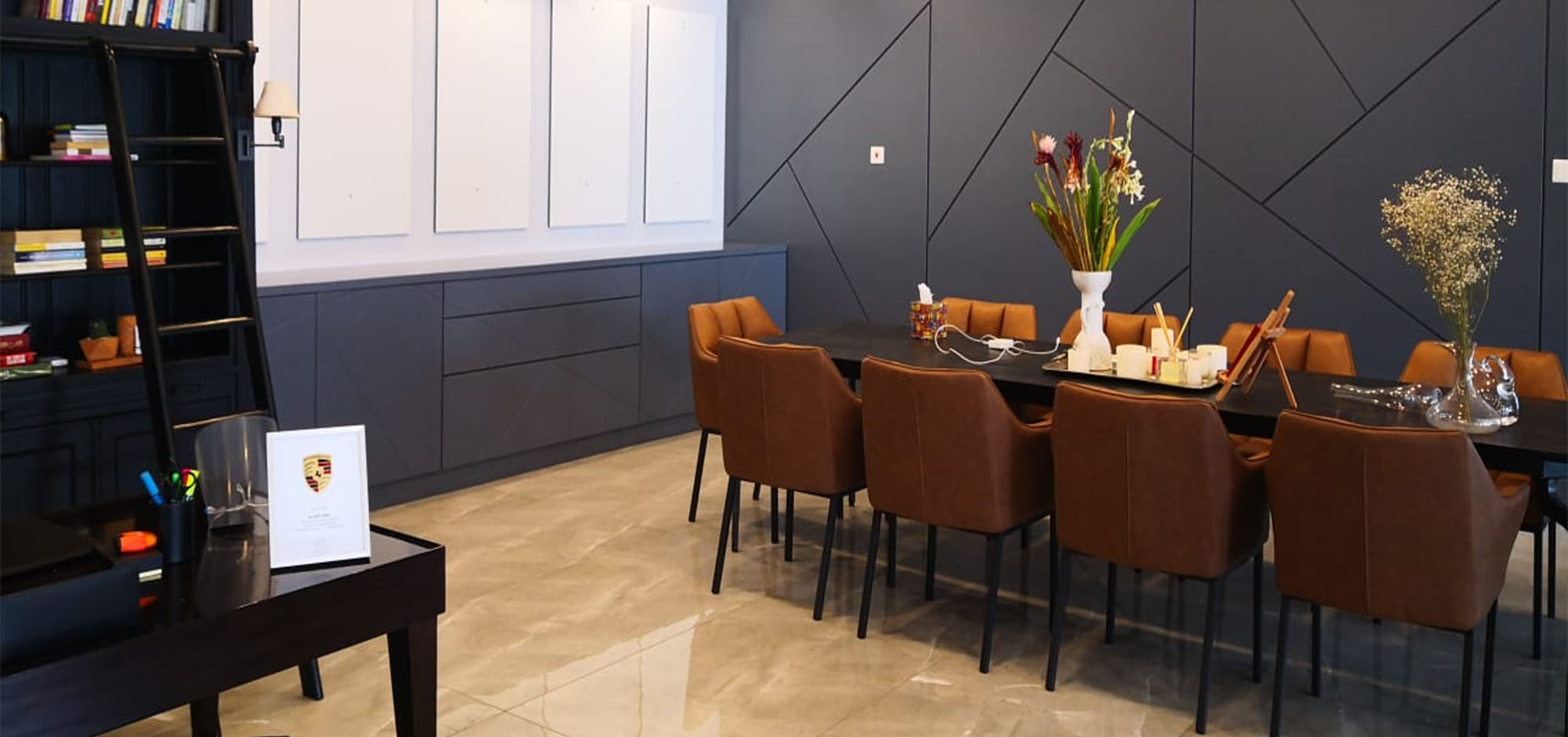 wall-cladding-feature-new